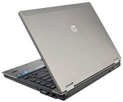 hp elitebook 8440p (i3) laptop
