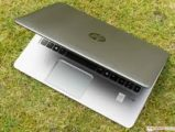 hp elitebook 9470m (i5 slim folio) laptop
