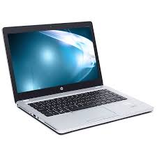 hp elitebook 9470m (i7 slim folio) laptop