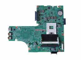 Dell 5010 Motherboard