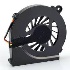 HP 450G1 Colling Fan