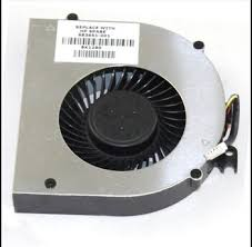 HP Pro4440s Colling Fan