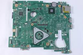 Dell n5110 Motherboard
