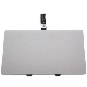 "New A1502 Touchpad Trackpad 593-1657-A For Macbook Pro 13"" Retina A1502 Late 2013 2014 Year ME864, ME865, ME866 Trackpad"
