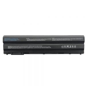 New Laptop Battery T54F3 T54FJ 8858X for DELL Latitude E6420 E5420 E5430 E5520 E5530 E6430 E6520 E6530 Vostro 3460 3560