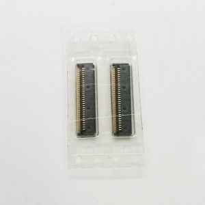 Brand New All Apple Laptop Keyboard Connector